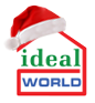 IdealWorld