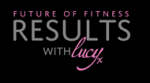 ResultsWithLucy