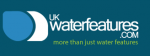 UKWaterFeatures